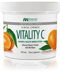 VitalityC -enhanced-vitamin-C-powder-with-GMS-ribose-sm